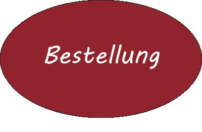 Bestellbutton